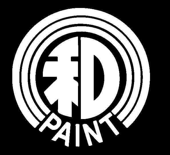 三和ペイントロゴ